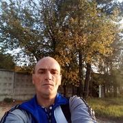 Сергей Ильичёв 46 Кулебаки
