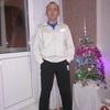 Равиль, 45, г.Лениногорск