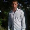 vlad, 26, г.Саяногорск