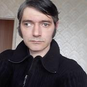Bogdan 41 Киев