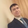 Шаукат Аглиулин, 30, г.Астана