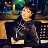Татьяна, 41, г.Тула