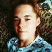 Ралиф, 18, г.Фергана