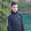 Антон, 37, г.Йошкар-Ола