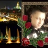 Алексей, 44, г.Александров Гай