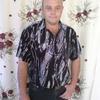 Sergey, 45, Huliaipole