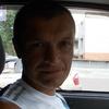 Толик, 42, г.Иваново