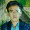 subhashjagarwal, 29, г.Пандхарпур