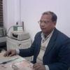Sanjay Kumar, 47, г.Аймер