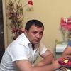 Samir Ibrabimov, 37, г.Баку