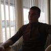 дима, 20, г.Волгодонск