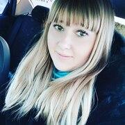 таня, 22, г.Оренбург