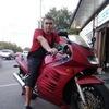 Олег, 27, г.Макаров