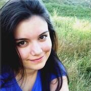 Галина, 27, г.Кишинёв
