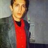 Doaga Marius, 42, г.Верона
