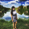 Olesya, 21, г.Гвардейское
