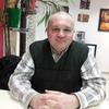 Виктор, 47, г.Ялта