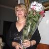 татьяна, 60, г.Лозовая