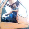 Евгений, 40, г.Биробиджан