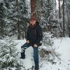 александр, 57, г.Смоленск