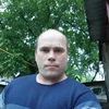 Василий Парипа, 34, г.Кропивницкий