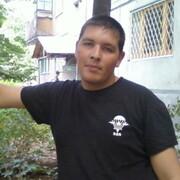Станислав, 35 лет, Водолей