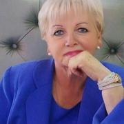 Валентина 73 Санкт-Петербург
