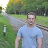 Иван, 30, г.Дубна