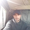 Գարեգին Հարությունյան, 28, Chambarak