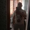 Славуня, 42, г.Вологда