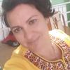 Татьяна, 50, г.Ашхабад