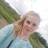 Elena, 32, Smolensk