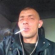Иван, 37, г.Покачи (Тюменская обл.)
