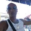 armin, 42, г.Франкфурт-на-Майне