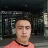 тохир, 30, г.Хабаровск