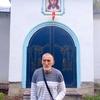 Stas, 63, Novomoskovsk