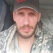 Максим, 44, г.Воскресенск