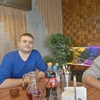 Максим, 36, г.Братск
