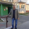 Viktor, 42, Tavda