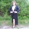 Лариса, 41, г.Валуйки