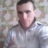 андрей бобриков, 36, г.Мезень