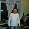 Евгений, 50, г.Осинники