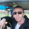 Viktor, 37, Barnaul