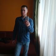 Марк, 30, г.Ноябрьск (Тюменская обл.)