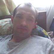 Виталик, 33, г.Нытва