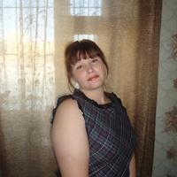 aleksa, 40 лет, Близнецы, Березники