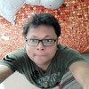 Mostafizur Rahman, 33, г.Дакка