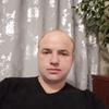 Александр, 33, Полтава