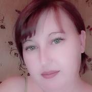 Татьяна, 32, г.Дарасун