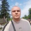 Ростик, 36, г.Черкассы